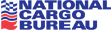 Logo main index page of National Cargo Bureau, Inc.